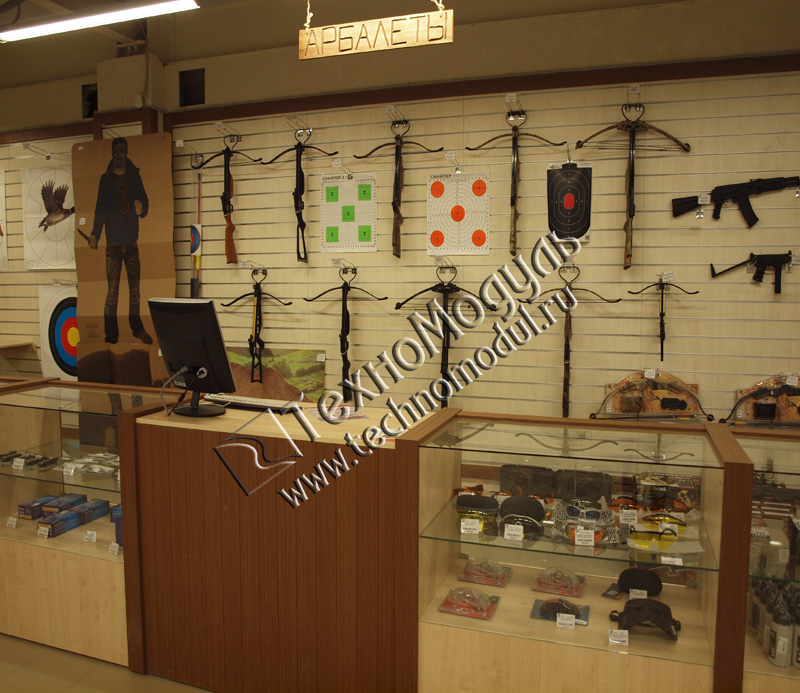 Рыбалка и туризм магазин волгоград