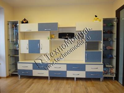 изготовим на заказ корпусную мебель